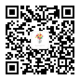 qrcode_for_gh_a0d24ef176b0_258.jpg